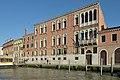 Palazzo Dona Balbi Venezia.jpg
