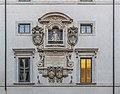 Palazzo del Monte di Pieta in Rome (2).jpg