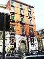 Palazzo in via Carbonara n. 33.jpg