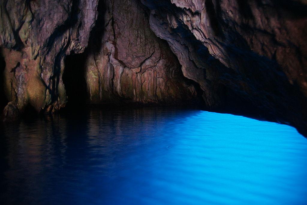Palinuro-grotta-azzurra-02