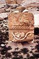 Palmira. T. di Bel, temenos - DecArch - 1-38.jpg