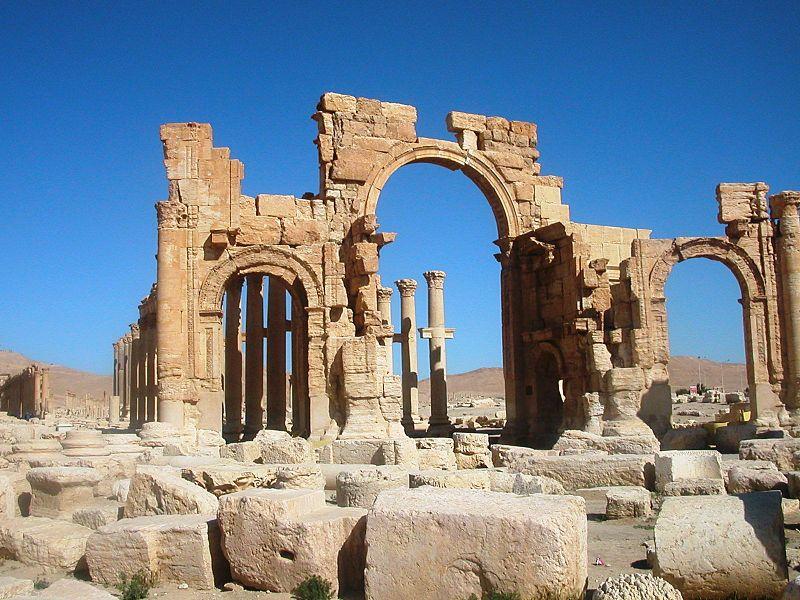 File:Palmyra SYRIE 398.jpg