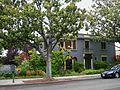Palo Alto, CA USA - panoramio (4).jpg
