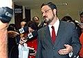 Palocci, reunião do PT no Senado, 01-07-2003.jpg