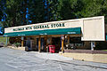 Palomar Mountain General Store.jpg