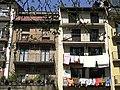 Pamplona-architecture-baltasar-32.jpg