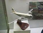 Pan Am Model, B-377 (7915225432).jpg