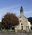 Pancé - Chapelle Saint-Melaine 01.JPG