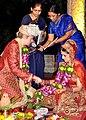 Panigrahan in Hindu wedding.jpg