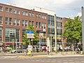 Pankow - Breite Strasse - geo.hlipp.de - 38054.jpg