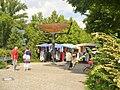 Pankow - Markt - geo.hlipp.de - 38061.jpg