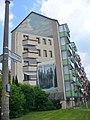 Pankow - Zillertalstrasse - geo.hlipp.de - 38042.jpg