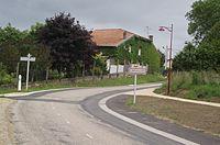 Panneau-agglo-Crezilles.jpg