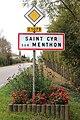 Panneau entrée St Cyr Menthon 12.jpg