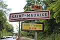 Panneau entrée St Maurice Val Marne 6.jpg