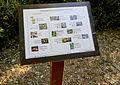 Panneau information.jpg