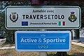 Panneaux Jumelage Ville active sportive Oraison 2.jpg