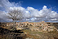 Panorámica de Toledo- España.jpg