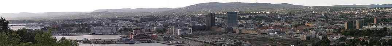 Panorama über Oslo.jpg