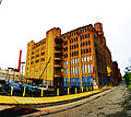 Panorama 568 - Lasher Building.jpg