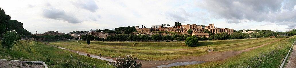Panorama Circus Maximus.JPG