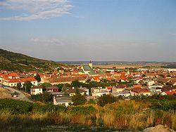 Panorama Jur3.jpg