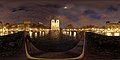 Panorama Notre-Dame de Paris.jpg