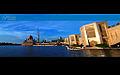Panorama Putra Mosque Lake at Putrajaya.jpg