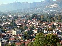 Panorama di Oggiono dalla Località Molera.JPG