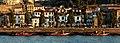 Panorama porto (2217062476).jpg
