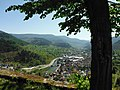 Panoramablick vom Schloss Eberstein.jpg