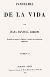 Panoramas de la vida - Juana Manuela Gorriti - v2.pdf