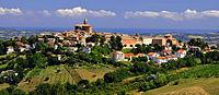 Panoramica Montecarotto.jpg