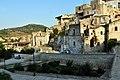 Panoramica rione Fondovico.jpg