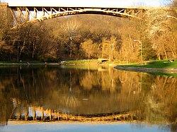 Panther Hollow Bridge.jpg
