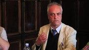 File:Paolo Dieci - Ci vuole più etica e più coerenza nelle ONG quando comunicano per raccogliere i fondi.webm