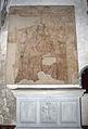 Paolo schiavo, madonna col bambino, 1400-10 ca, sinopia.JPG