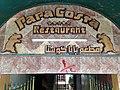 PapaCostaKhartoum RomanDeckert24042018.jpg