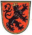 Papenburg-Wappen.jpg