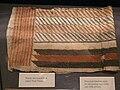 Paper Museum in Atlanta 021.JPG