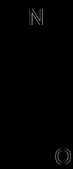 Ehrlich's reagent - p-DMAB: the active ingredient in Ehrlich's reagent