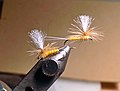 Parachute Sulfur dry fly.jpg