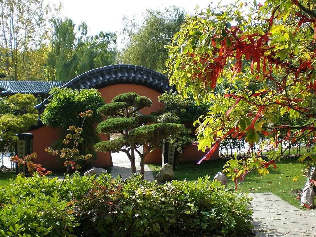 File paradisio jardin chinois2 jpg wikimedia commons for Jardin chinois miniature