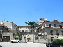 Baron Palast Hotel Site Tripadvisor De