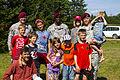 Paratroopers visit Latvian summer camp 140709-A-JH560-002.jpg