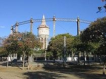 Parc Barceloneta1.JPG