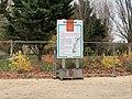 Parc Croissant Vert Neuilly Marne 24.jpg