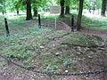 Parc de la Colombière 0037.jpg