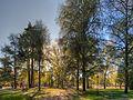 Parco del Popolo (People's Park) - Reggio Emilia, Italy - October 24, 2014 03.jpg