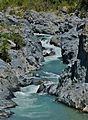 Parco fluviale dell'Alcantara 09.JPG